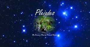 Pleiades_Logo